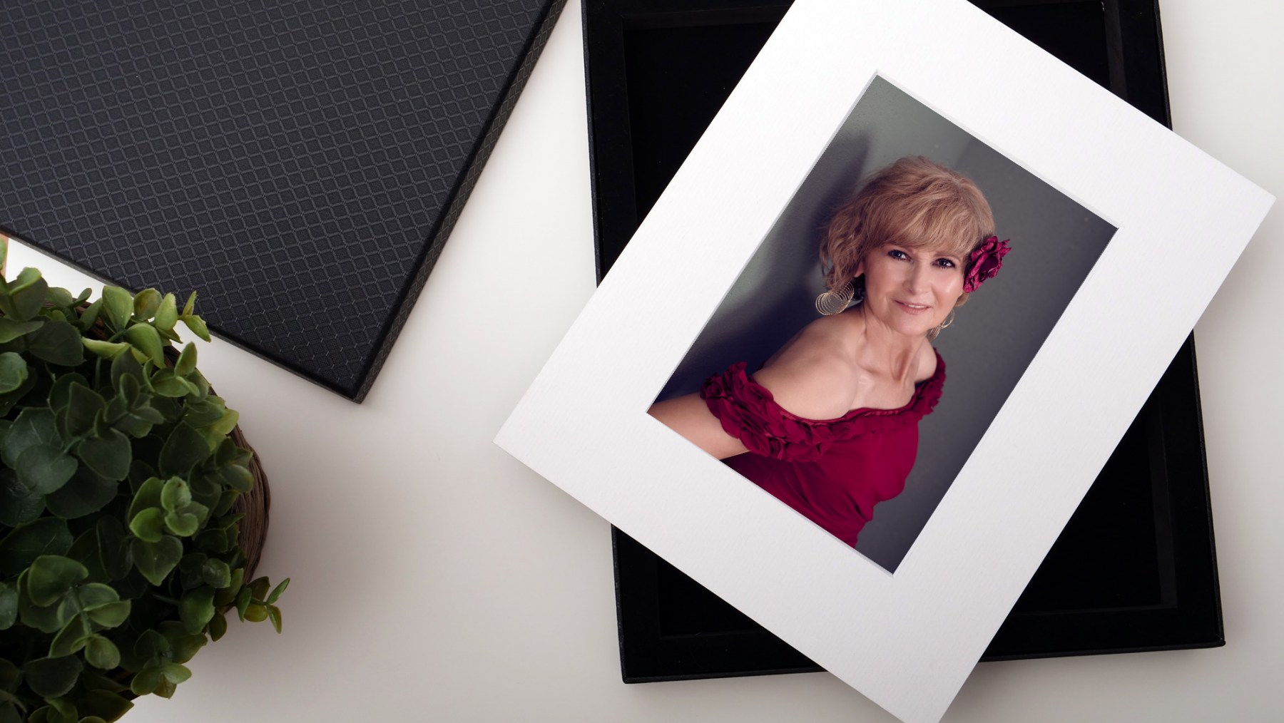 Renata Clarke Photography premium printed art products
