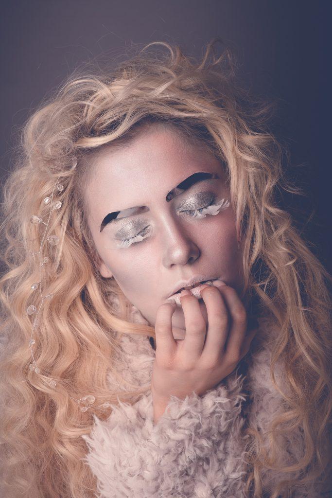 beauty image by Renata Clarke Photography