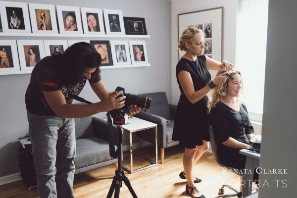 5 reasons you haven't booked your photoshoot yet