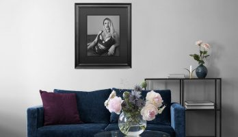 Why Should Photographer Print Your Images For You?