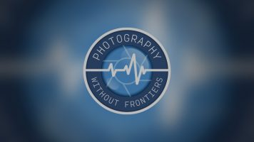 Photography Without Frontiers Helping NHS Heroes