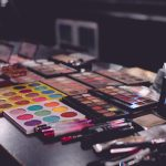 best makeup for a portrait and boudoir photoshoot